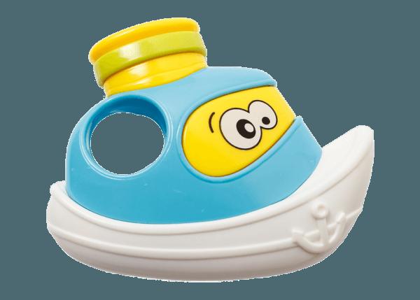курносики украина сайт офіційний дитячі аксесуари для немовлят